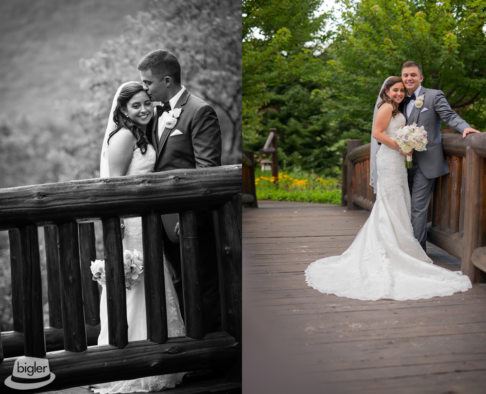 20150815_-_24b_-_Whiteface_Lodge_Wedding