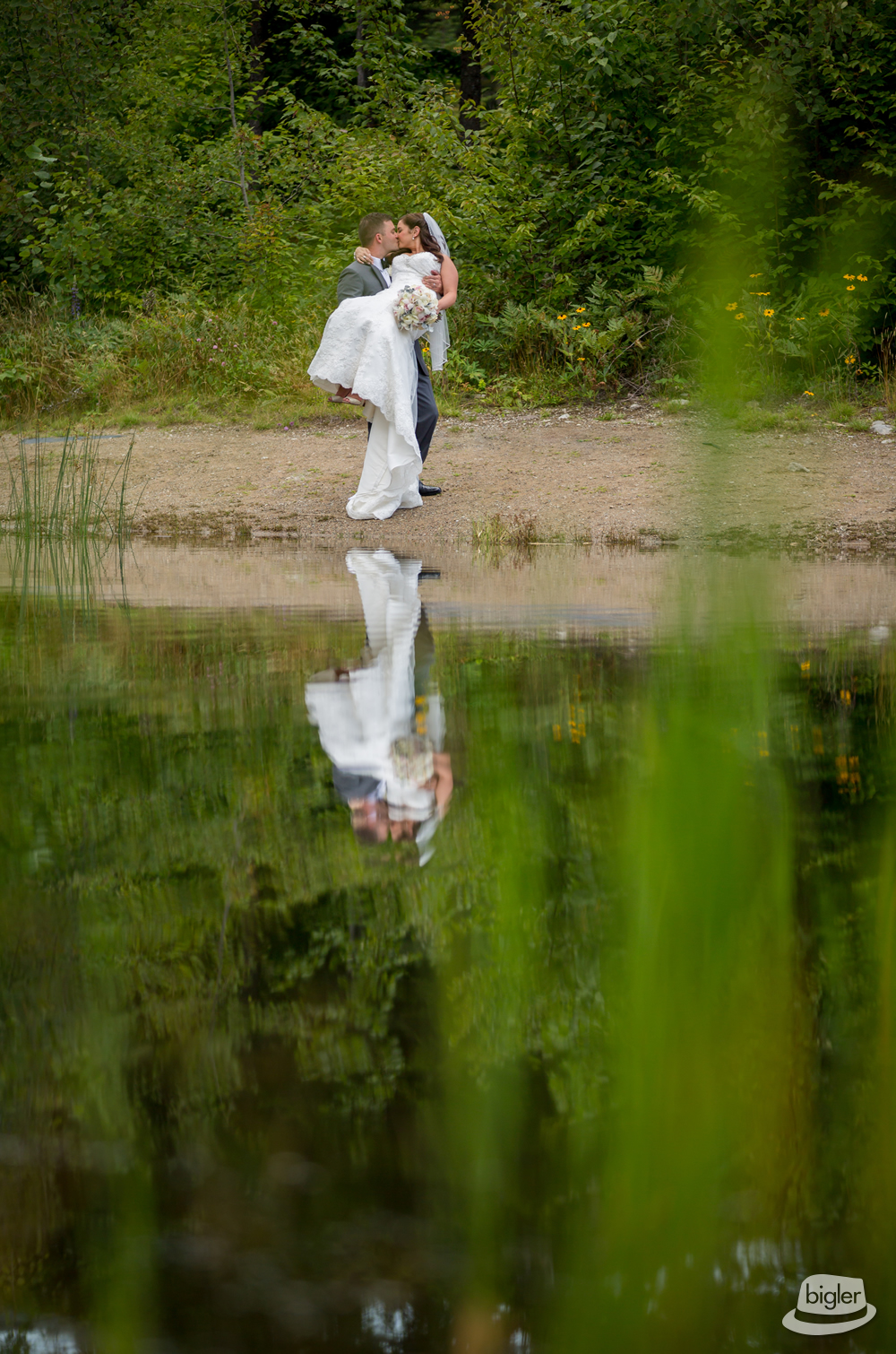 20150815_-_25b_-_Whiteface_Lodge_Wedding