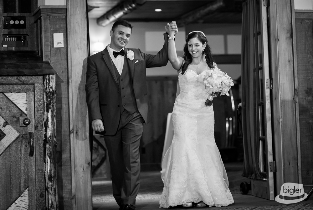 20150815_-_27b_-_Whiteface_Lodge_Wedding