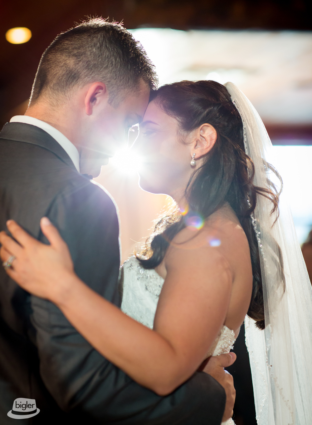 20150815_-_28b_-_Whiteface_Lodge_Wedding