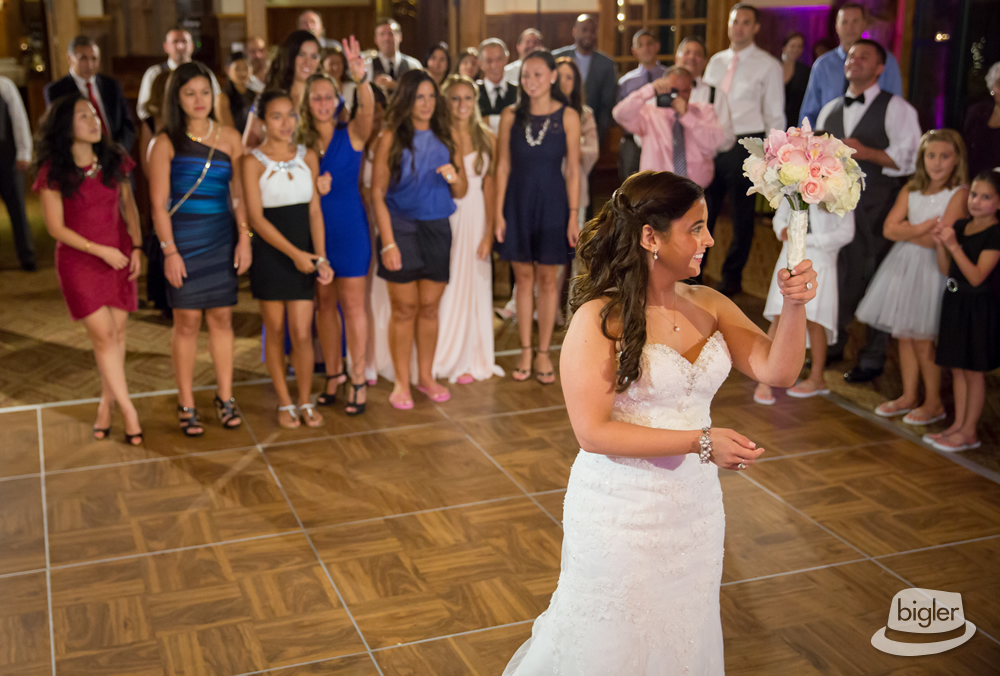 20150815_-_34b_-_Whiteface_Lodge_Wedding