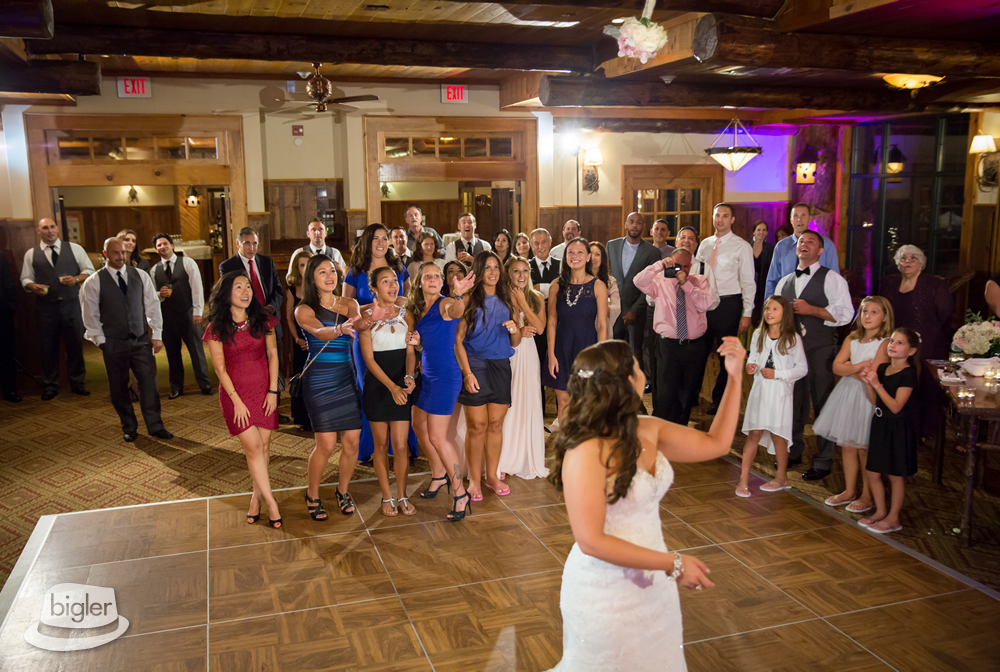 20150815_-_35b_-_Whiteface_Lodge_Wedding
