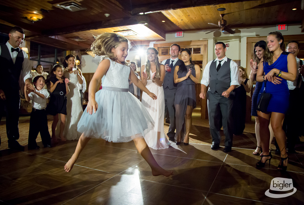 20150815_-_37b_-_Whiteface_Lodge_Wedding