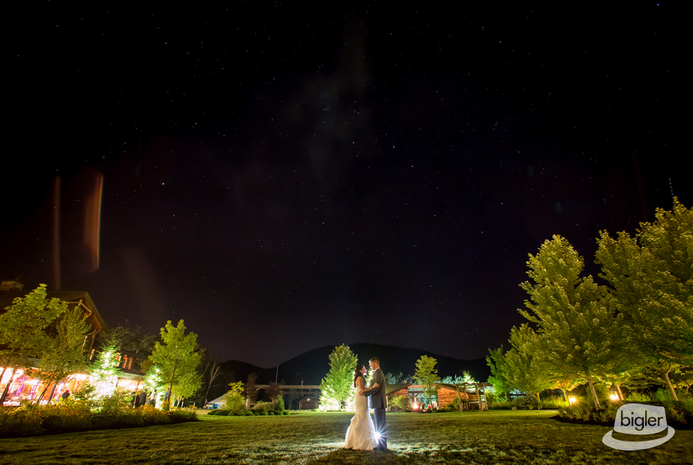 20150815_-_39b_-_Whiteface_Lodge_Wedding