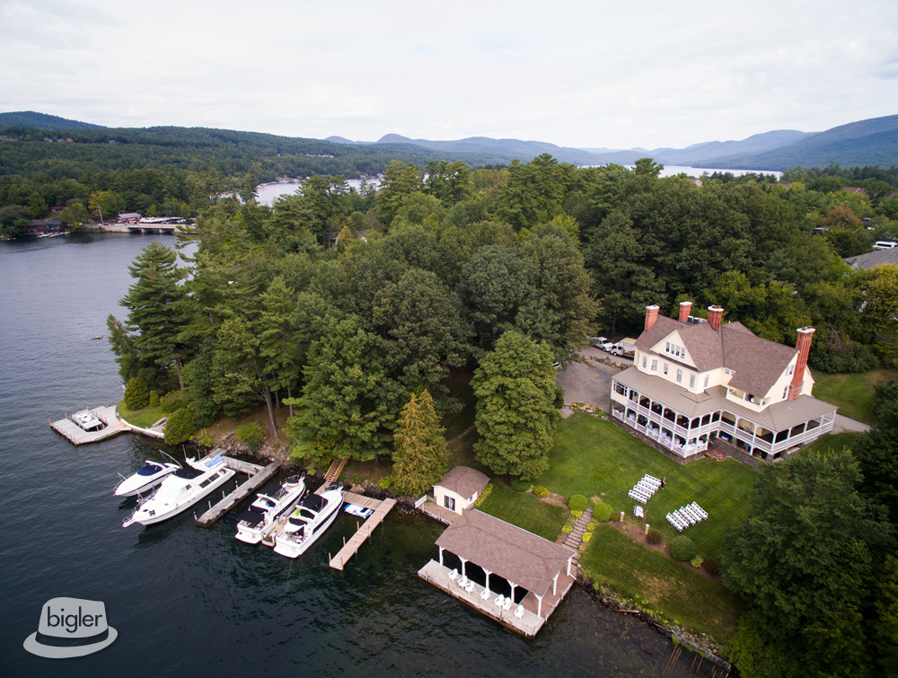 20150912_-_01_-_Lake_George_Wedding