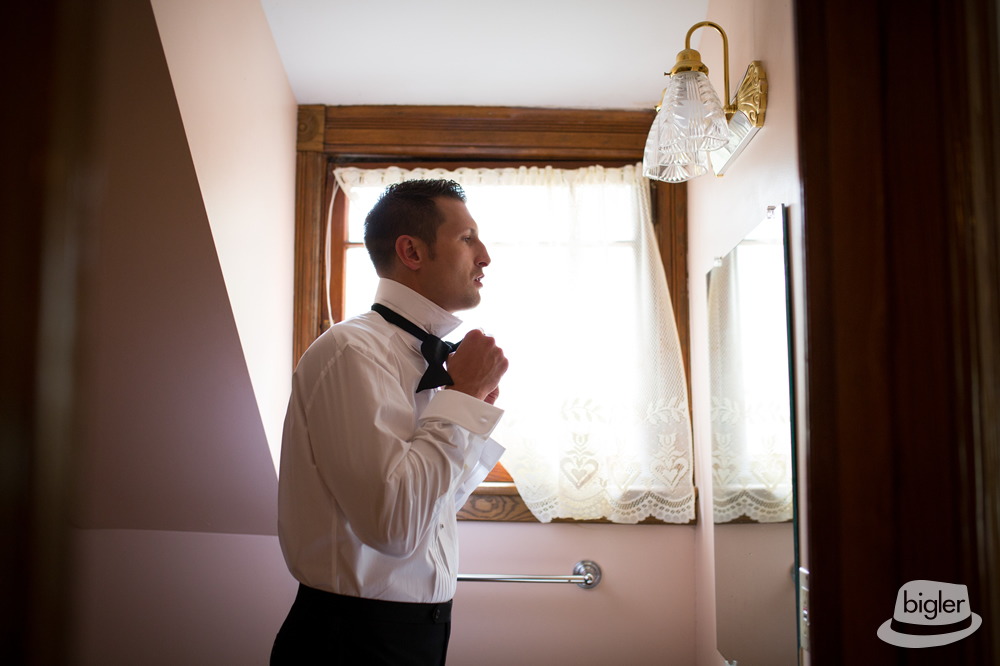 20150912_-_06_-_Lake_George_Weddinga