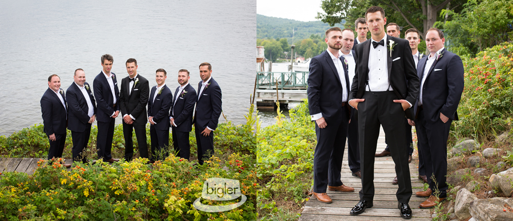 20150912_-_13_-_Lake_George_Wedding