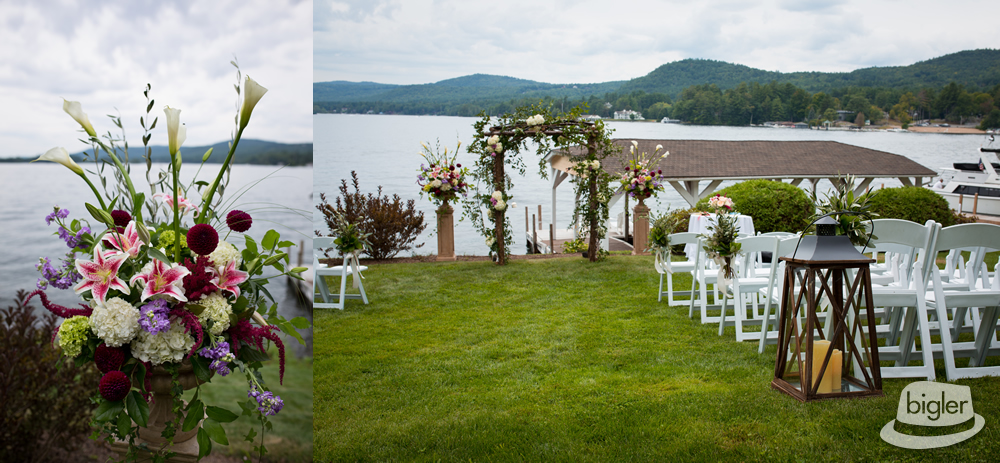20150912_-_17_-_Lake_George_Wedding