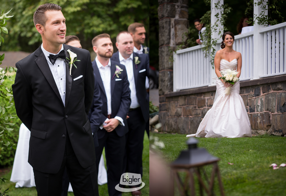 20150912_-_18_-_Lake_George_Wedding