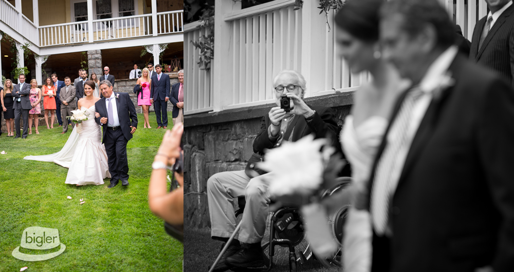 20150912_-_19_-_Lake_George_Wedding