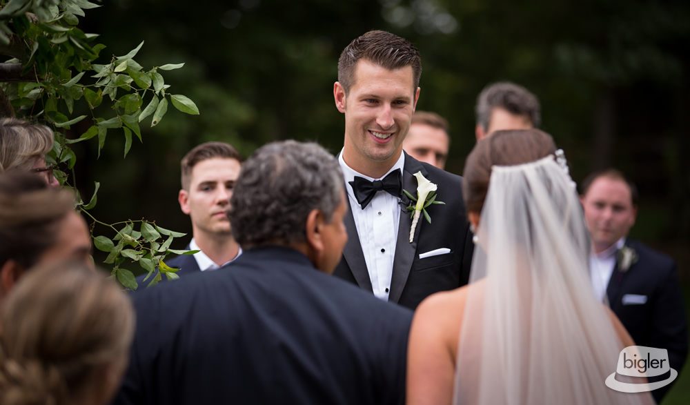 20150912_-_20_-_Lake_George_Wedding