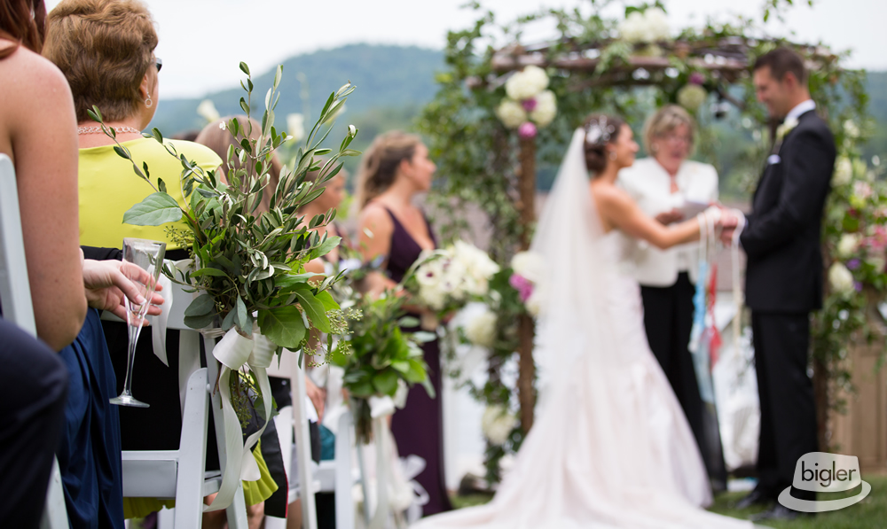 20150912_-_22_-_Lake_George_Wedding