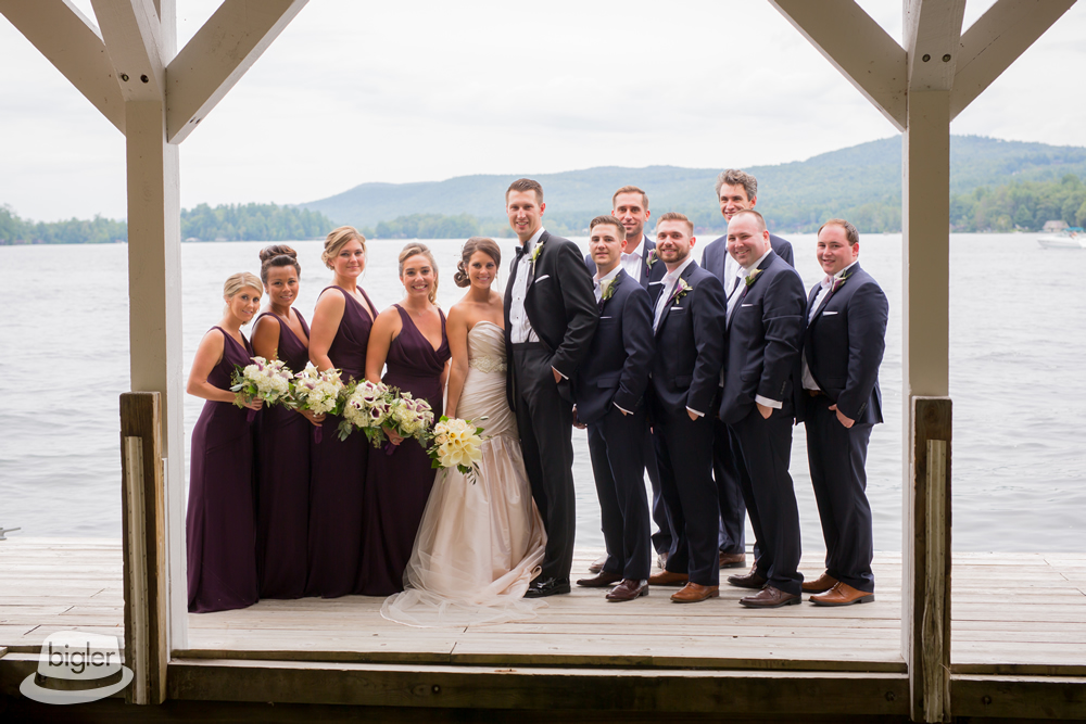 20150912_-_24_-_Lake_George_Wedding