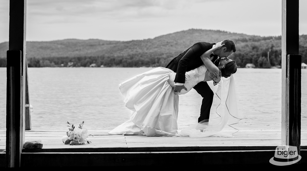 20150912_-_25_-_Lake_George_Wedding