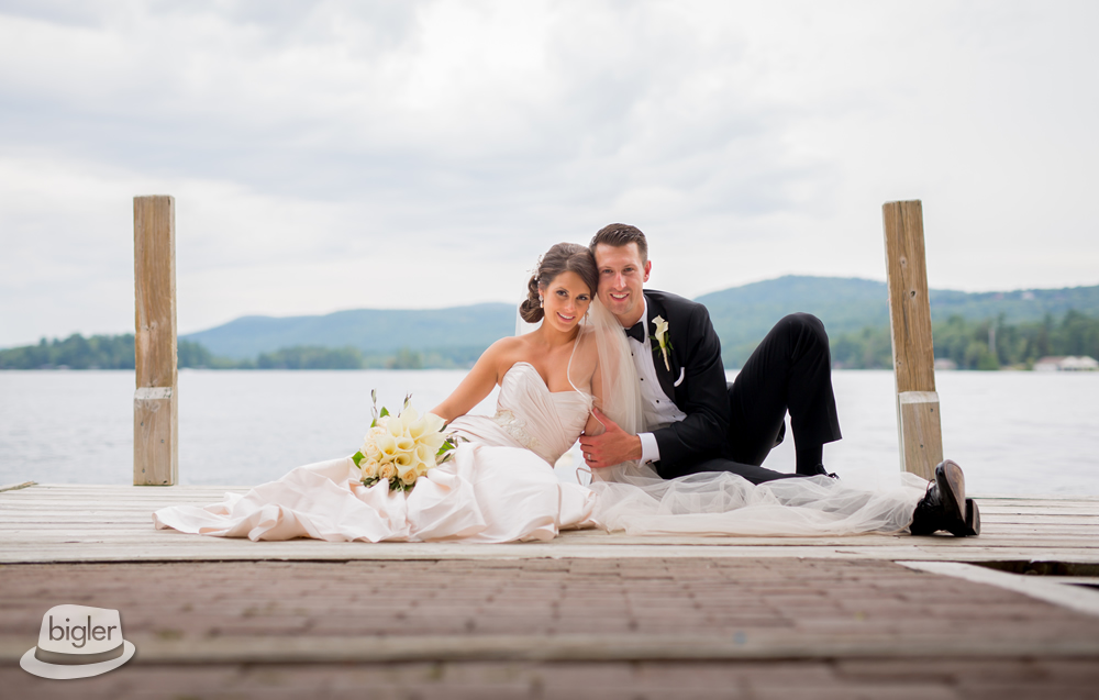 20150912_-_26_-_Lake_George_Wedding