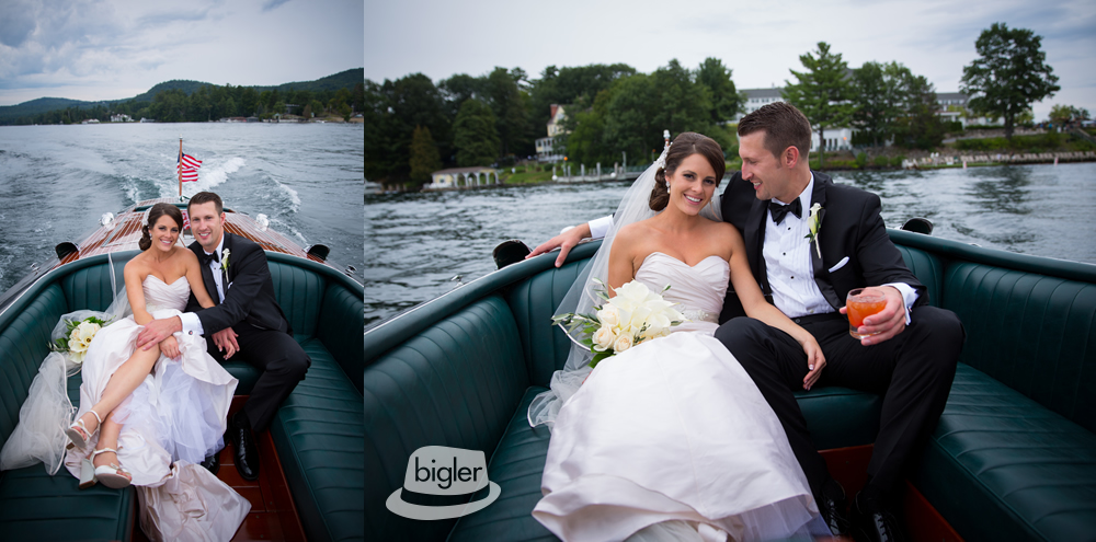 20150912_-_27_-_Lake_George_Wedding