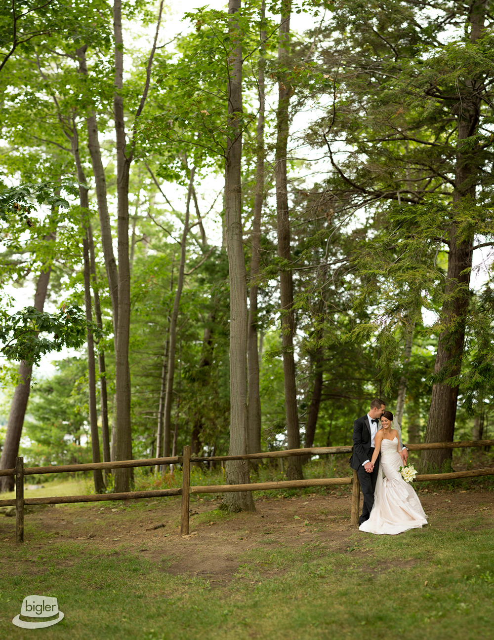 20150912_-_27b_-_Lake_George_Wedding