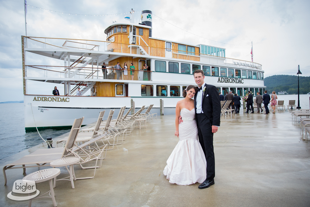 20150912_-_30_-_Lake_George_Wedding