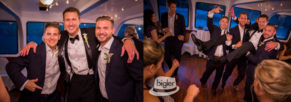 20150912_-_35_-_Lake_George_Wedding