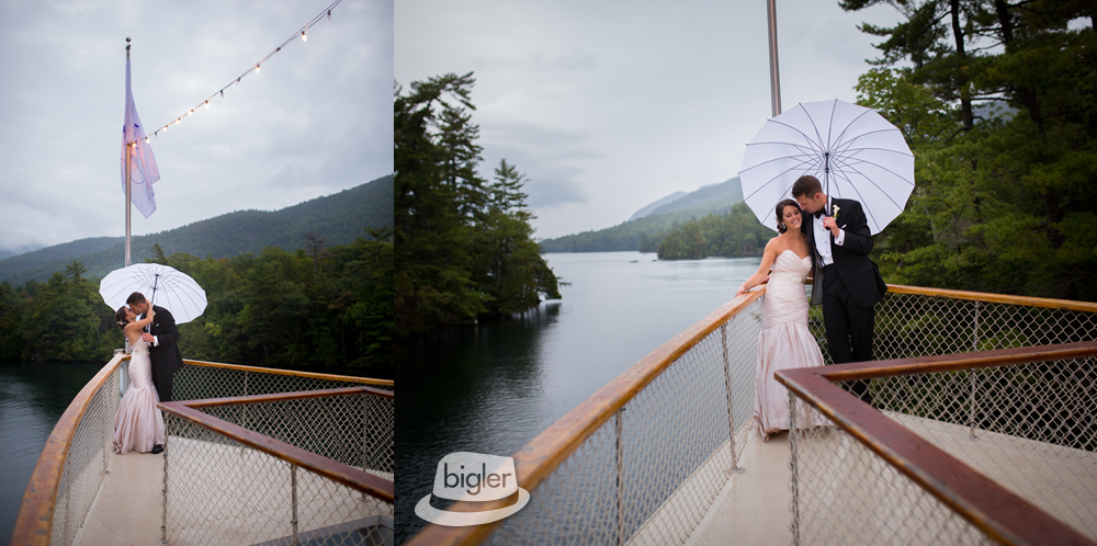 20150912_-_36_-_Lake_George_Wedding