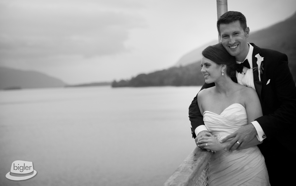 20150912_-_37_-_Lake_George_Wedding