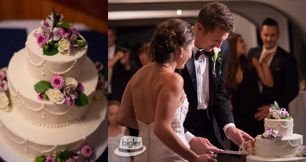 20150912_-_38_-_Lake_George_Wedding