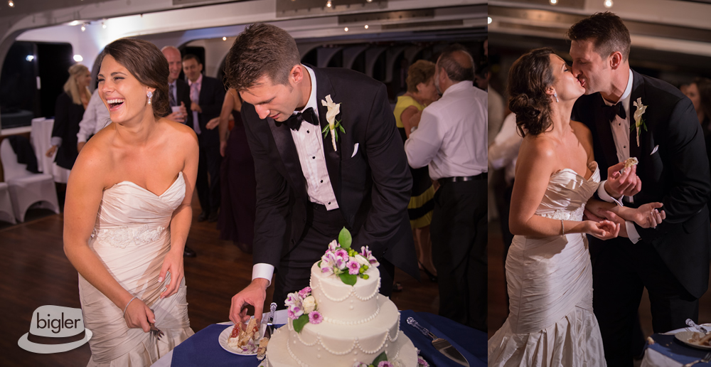 20150912_-_39_-_Lake_George_Wedding