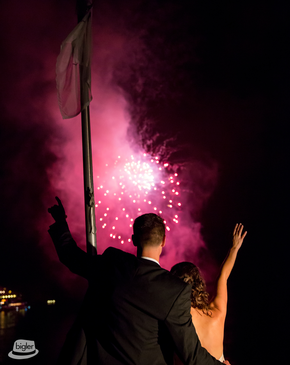20150912_-_42_-_Lake_George_Wedding