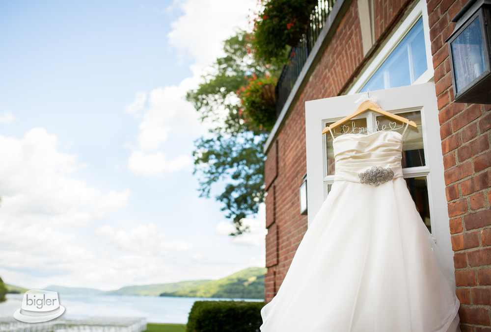 2015822_-_03_-_Otesaga_Wedding