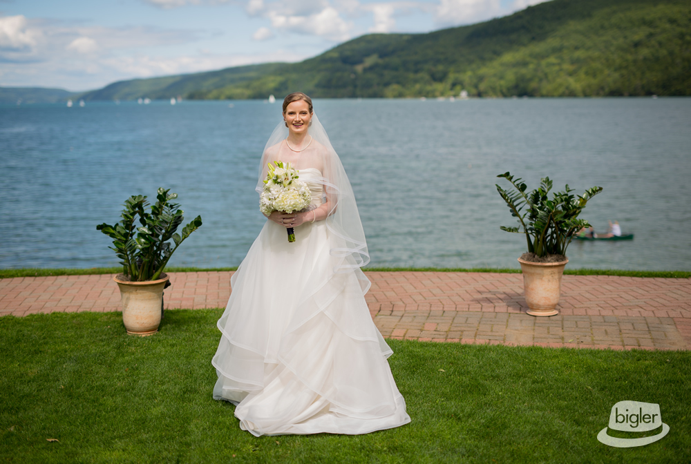 2015822_-_10_-_Otesaga_Wedding