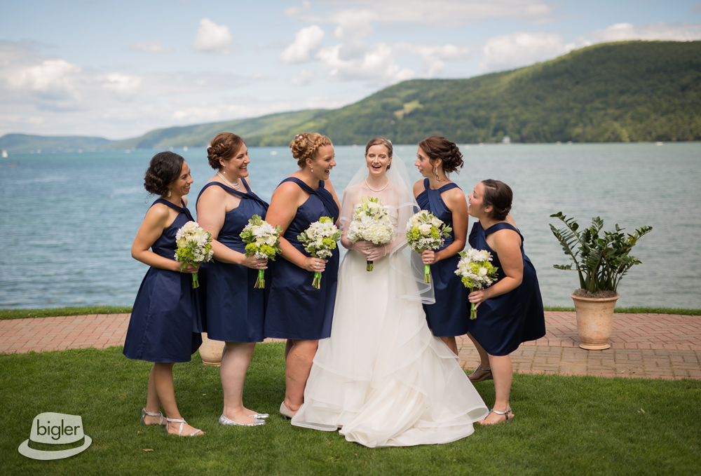 2015822_-_11_-_Otesaga_Wedding