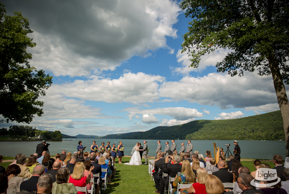 2015822_-_24_-_Otesaga_Wedding