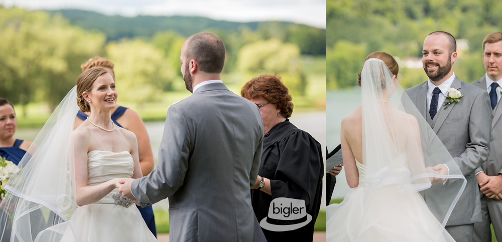 2015822_-_25_-_Otesaga_Wedding