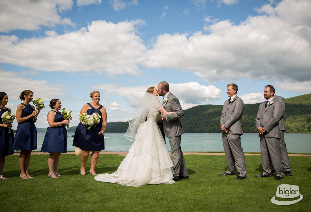 2015822_-_26_-_Otesaga_Wedding