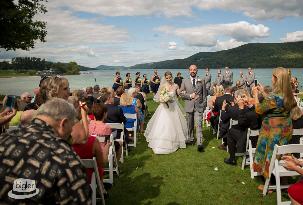 2015822_-_27_-_Otesaga_Wedding