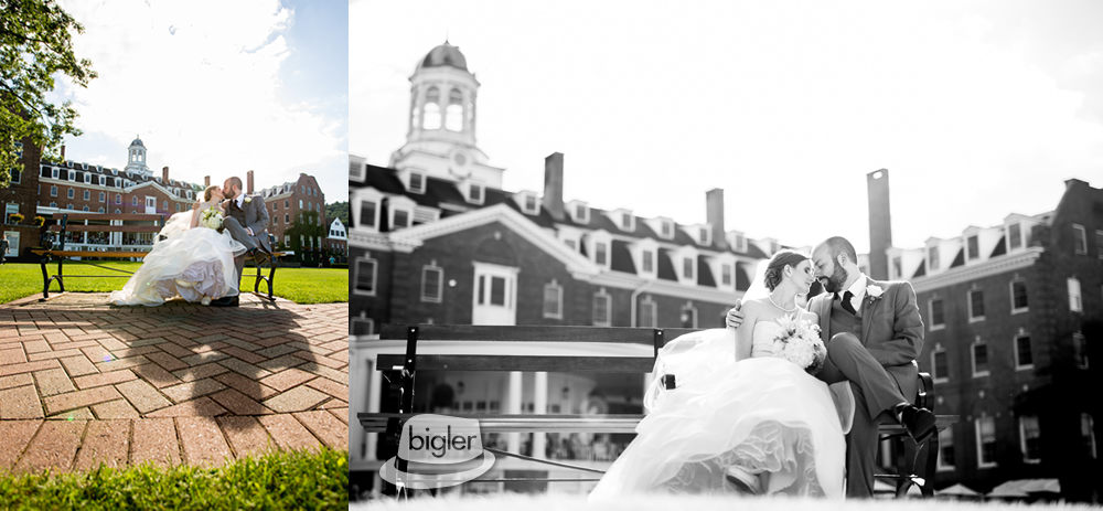 2015822_-_28_-_Otesaga_Wedding