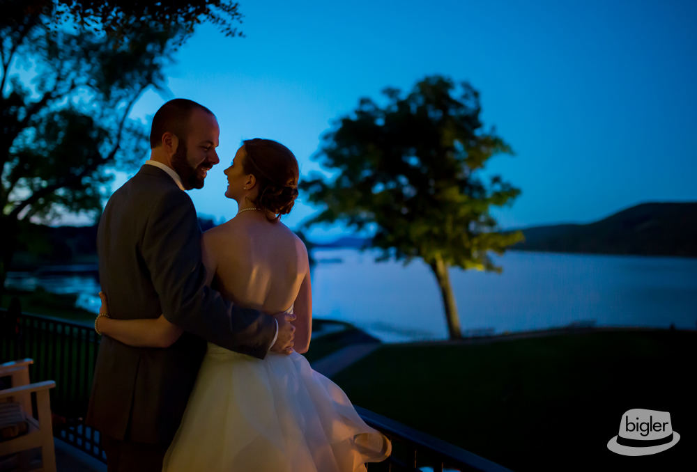 2015822_-_49_-_Otesaga_Wedding