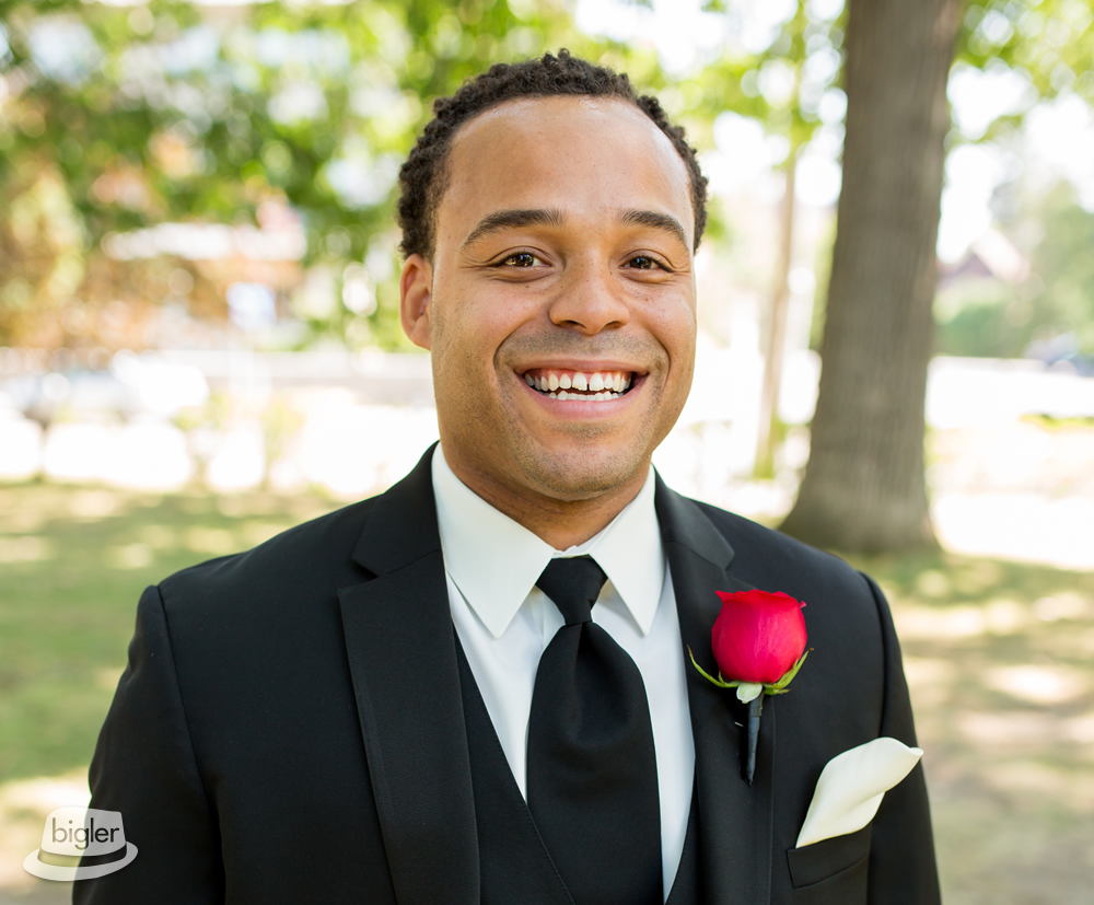 20150905_-_22_-_Congress_Park_Wedding