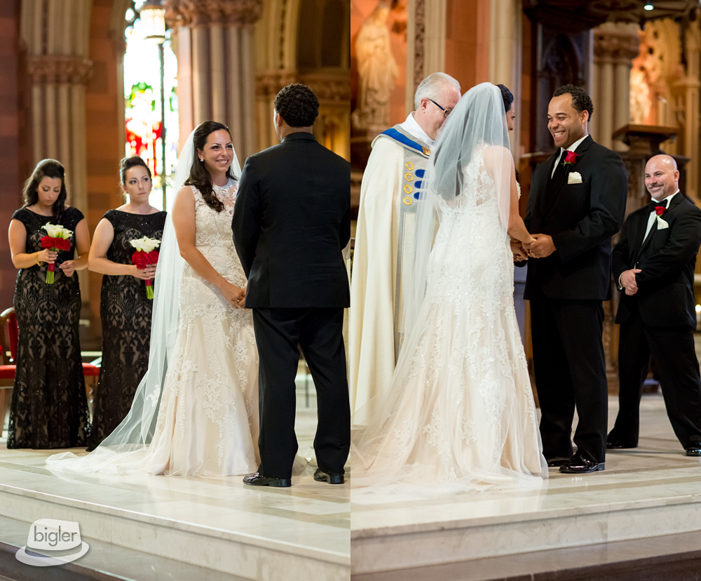 20150905_-_33_-_Immaculate_Conception_Wedding