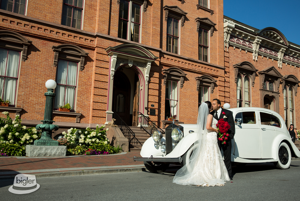 20150905_-_41_-_Canfield_Casiono_Wedding