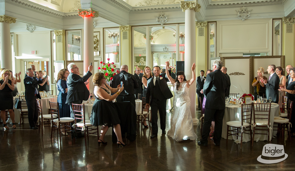20150905_-_44b_-_Canfield_Casino_Wedding