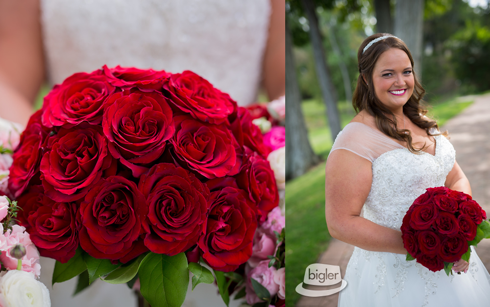 20150925_-_16_-_Otesaga_Resort_Hotel_Wedding