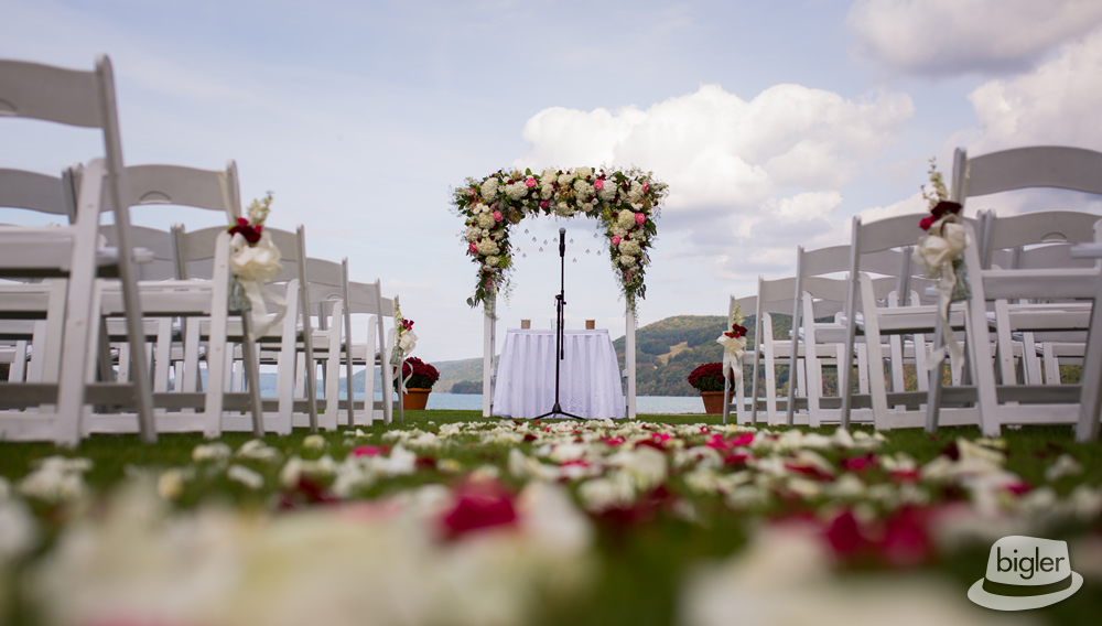 20150925_-_17_-_Otesaga_Resort_Hotel_Wedding