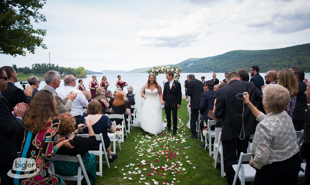 20150925_-_28_-_Otesaga_Resort_Hotel_Wedding