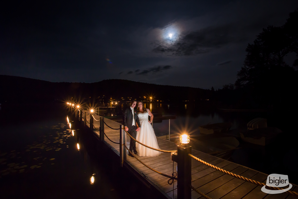 20150925_-_44_-_Otesaga_Resort_Hotel_Wedding