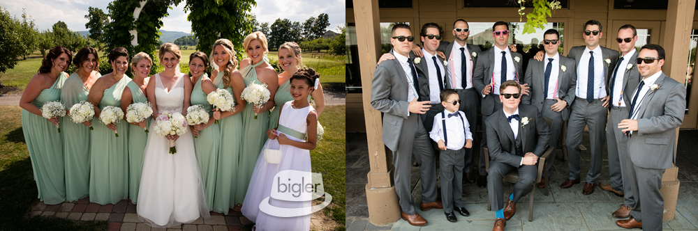 20160625_-_16_-_Orchard_Creek_Wedding