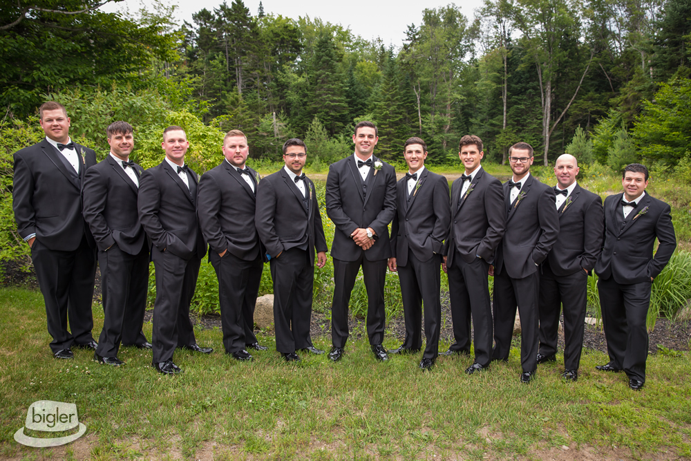 20160716_-_08_-_Whiteface_Lodge_Wedding