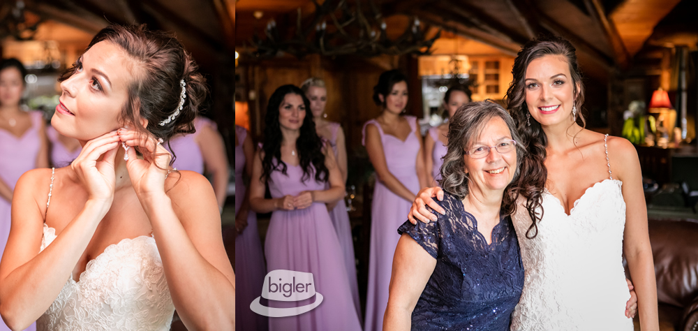 20160716_-_12_-_Whiteface_Lodge_Wedding