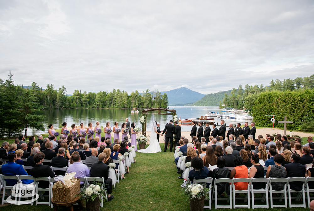 20160716_-_19_-_Whiteface_Lodge_Wedding