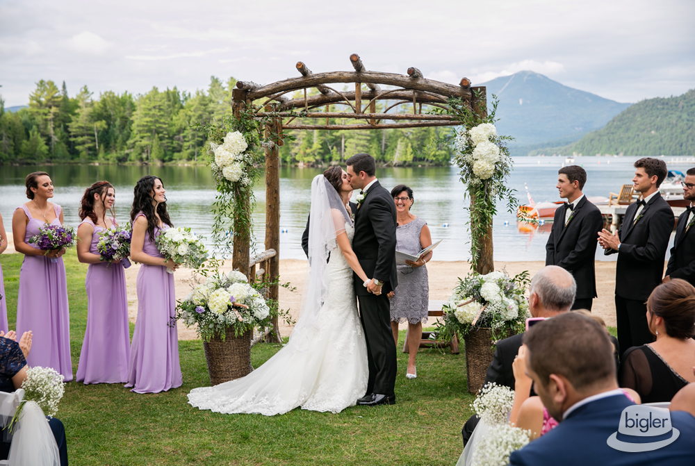 20160716_-_21_-_Whiteface_Lodge_Wedding